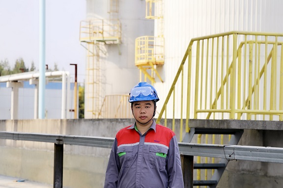 sateri career wu yao fei