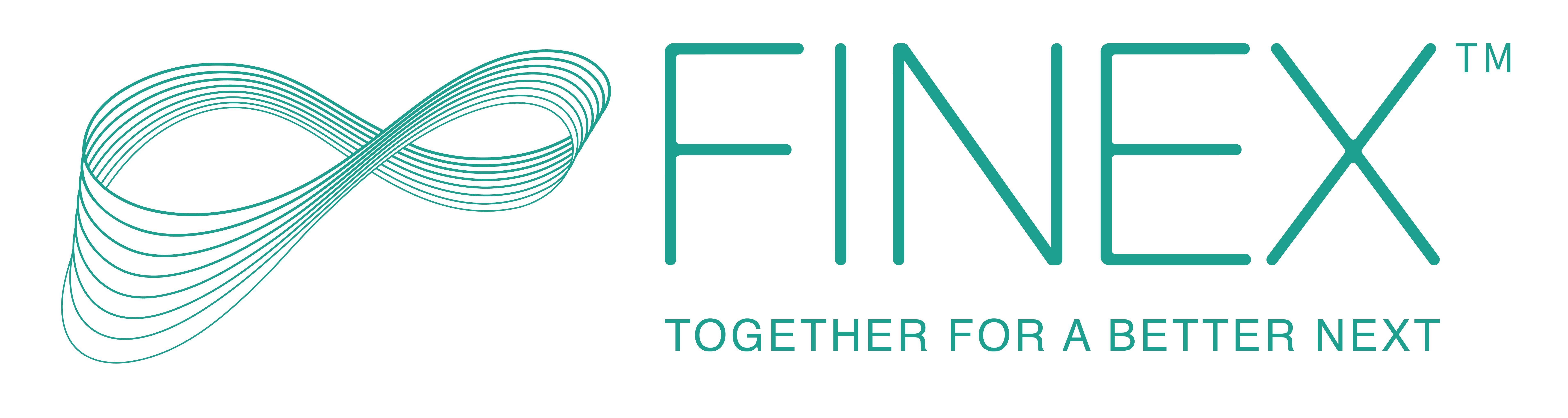 Sateri Recycled Fibre Brand FInex